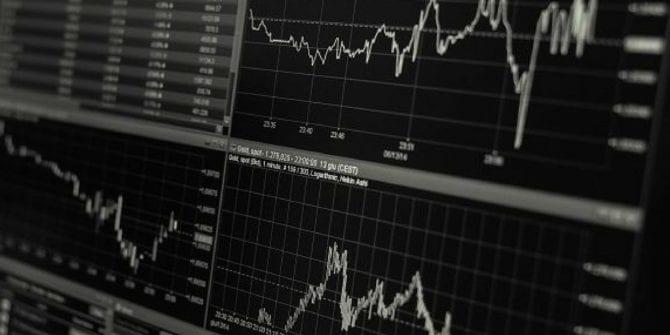Com 50 anos ainda é possível fazer uma aposentadoria com dividendos?