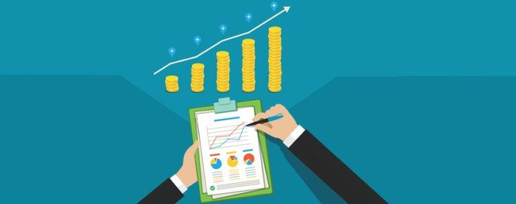 Índices de liquidez: saiba quais são e como calculá-los
