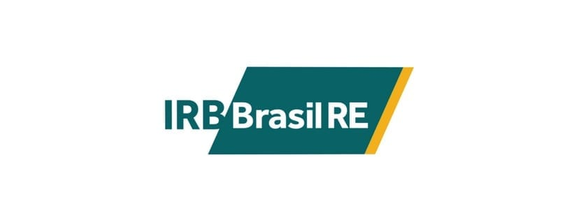 IRB Brasil Resseguros