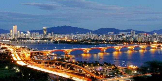 KOSPI: saiba mais sobre o principal índice da Bolsa de Valores de Seul