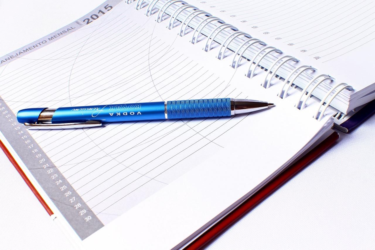 Livro Caixa: saiba como utilizar e analisar essa ferramenta contábil