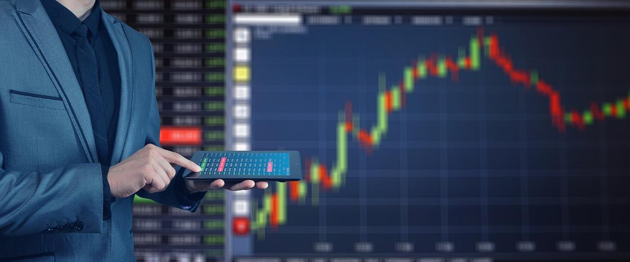 Market maker: conheça a sua importância para a liquidez nos mercados