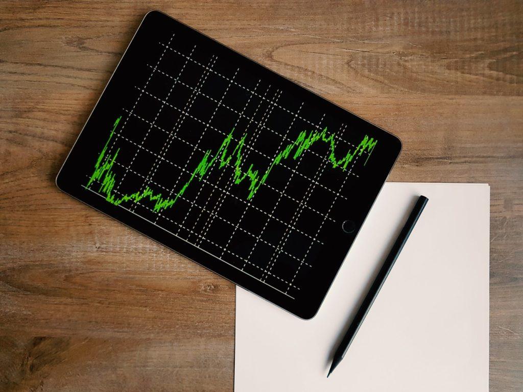 26d72966a O índice da bolsa argentina é calculado a partir de uma cesta de ações. As  empresas que participam do Merval são selecionadas levando em conta a  relevância ...