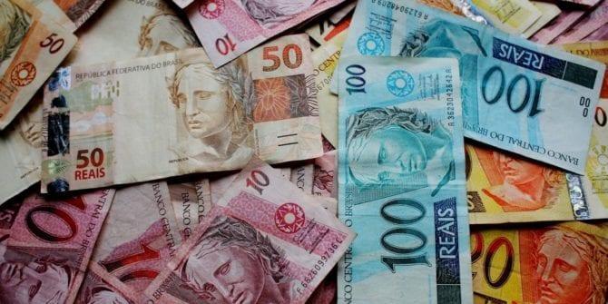 O que é moeda fiduciária e por que esse sistema é o mais comum em todos os países