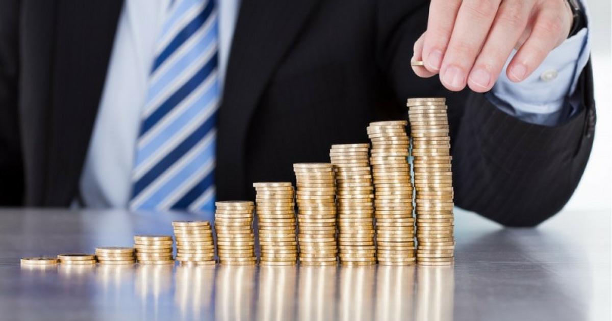 investimento para multiplicar dinheiro