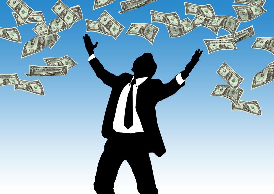 Multiplicar dinheiro: descubra neste artigo como é possível