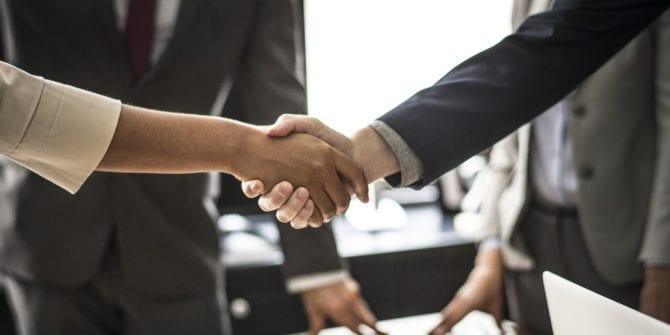 Negociação de dívidas: 6 dicas para conseguir condições melhores