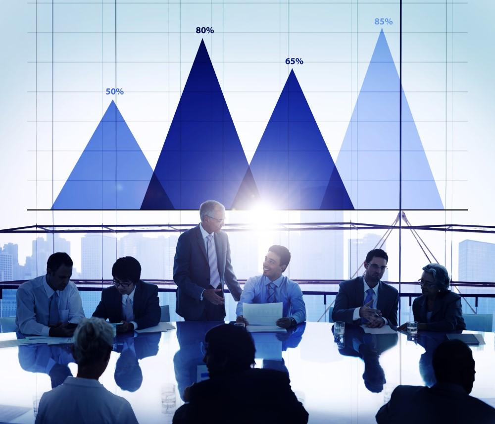 Overnight: conheça a utilização desse termo do mercado de ações