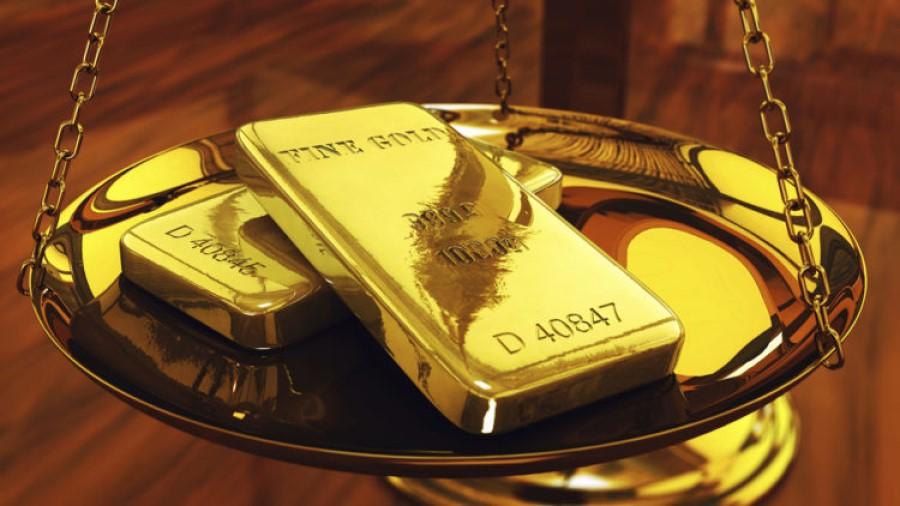 Padrão-ouro