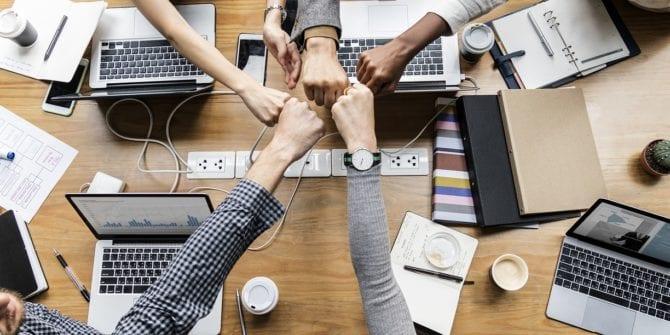 Participação nos lucros: como funciona este benefício para os empregados de uma empresa