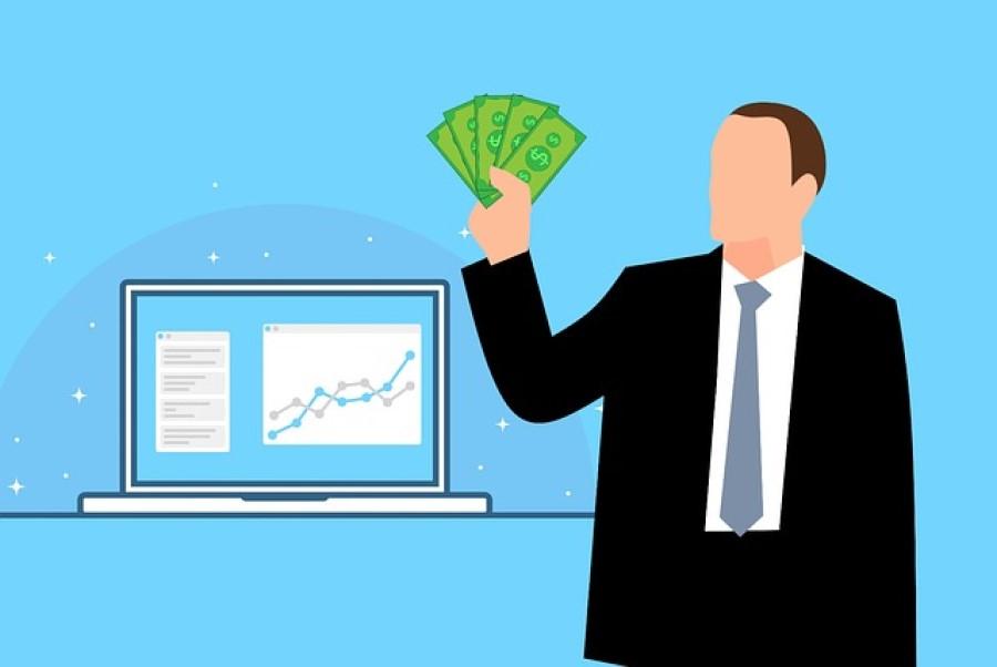 Perfil de risco: saiba que tipo de investidor você é