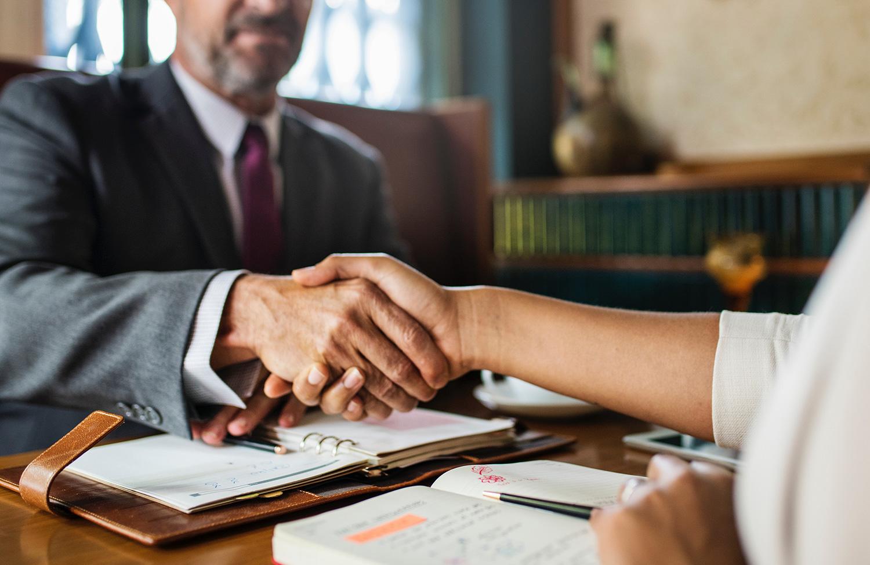 Pró-labore: Entenda como funciona a remuneração dos sócios de uma empresa