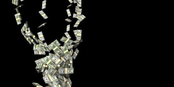 Queda do dólar: saiba como a variação cambial influencia seus investimentos