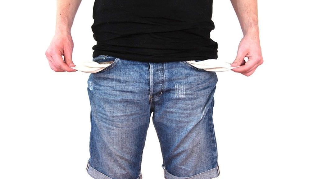 Recessão econômica: o que é? Quais são as causas e impactos no país?