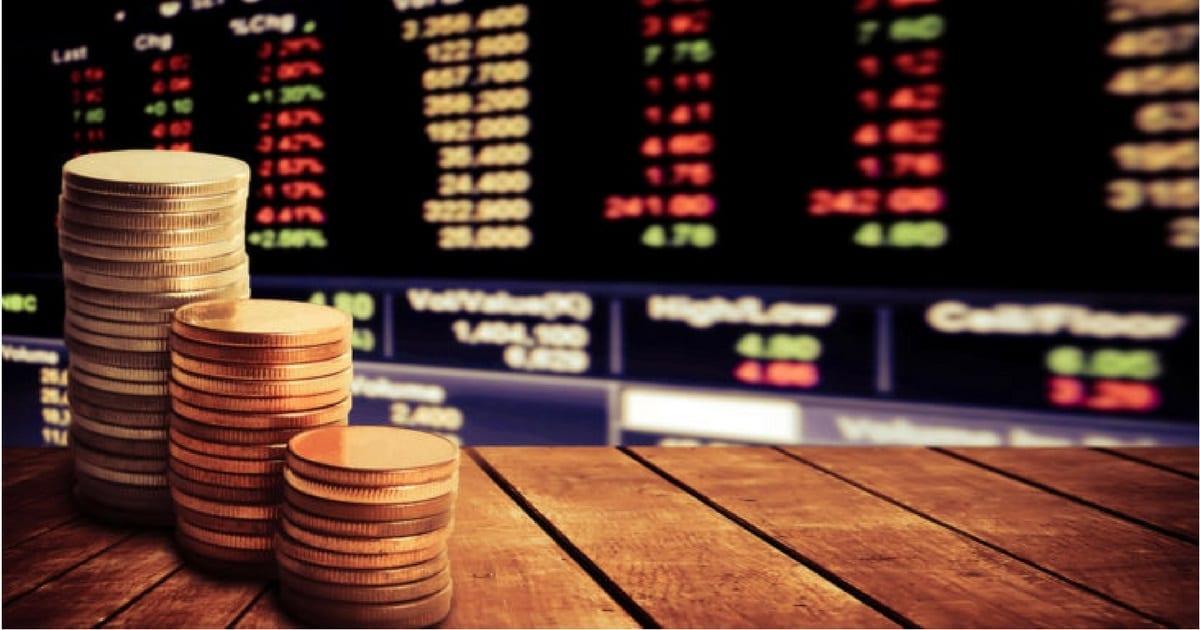 Resumo da Semana: Oferta expressiva de Fundos Imobiliários, dados de emprego e divulgação do IGP-M e PIB