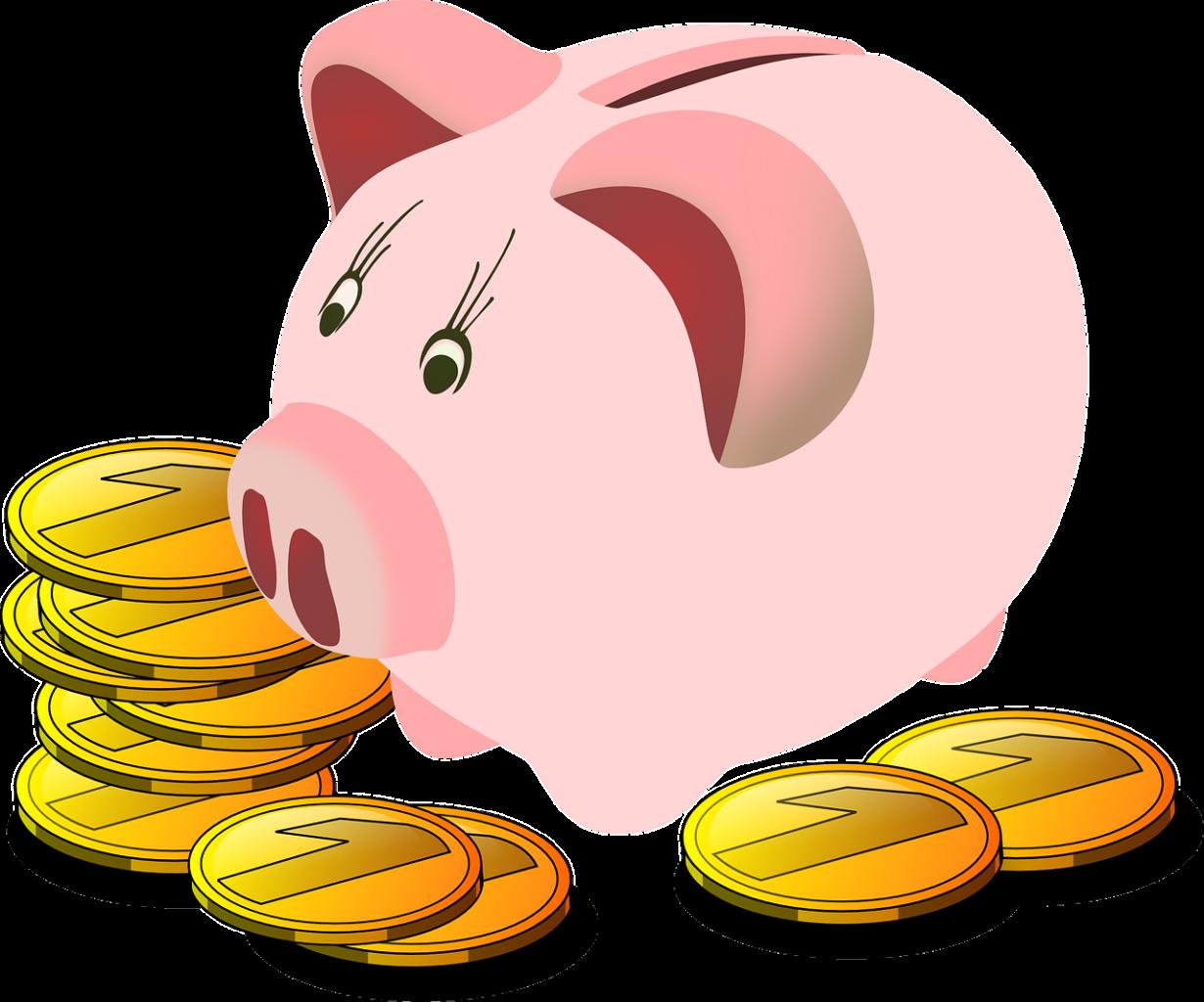 Riscos do Tesouro Direto: descubra quais são os 3 principais riscos do TD
