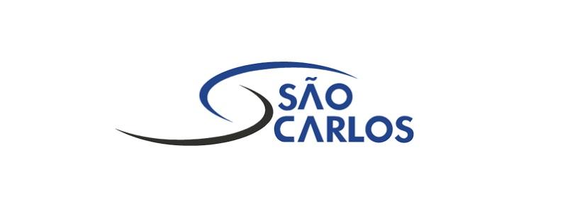 Radar do Mercado: São Carlos (SCAR3) divulga resultados