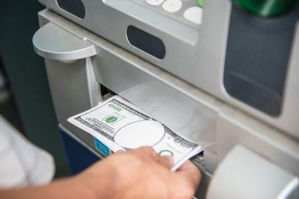 sigilo bancário