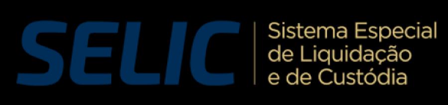 Sistema Especial de Liquidação e Custódia (Selic): o que você deve saber