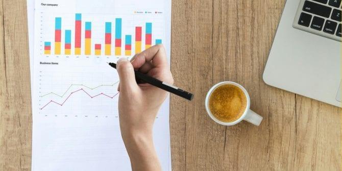 O que é Subscrição de ações? Saiba três motivos para exercer o direito de subscrição
