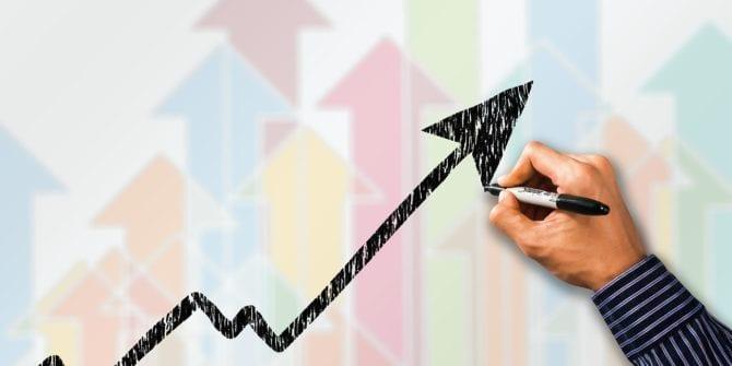 Taxa de juros em 2019: Descubra a previsão da taxa Selic em 2019