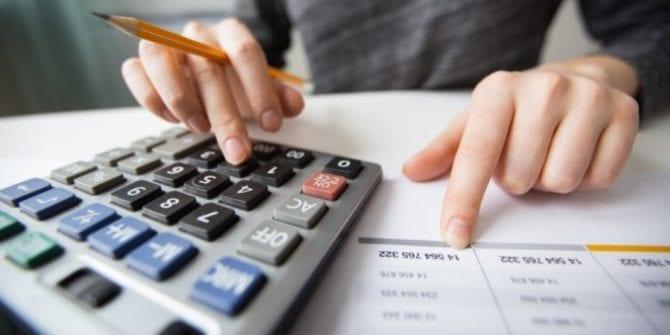 Taxa de juros efetiva: o que é e como calcular