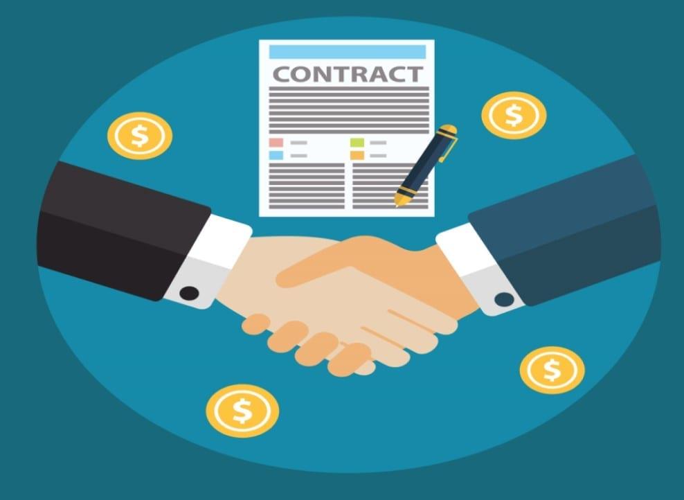 Teoria dos contratos: Resumo Sobre o Termo na Economia