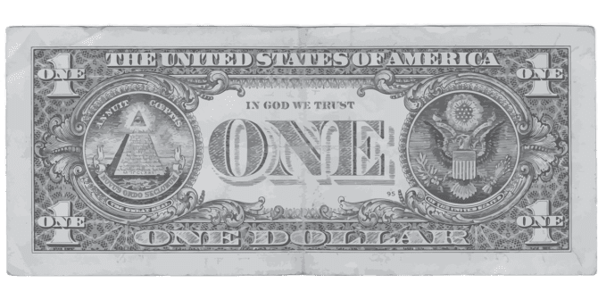 Treasuries americanos: conheça os Títulos do Tesouro dos Estados Unidos