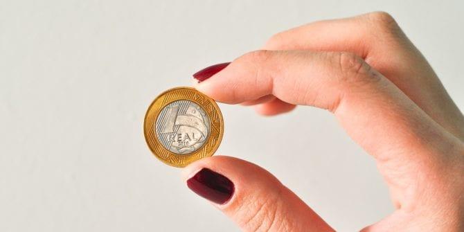 Valor do salário mínimo: como ele é calculado e definido no Brasil?