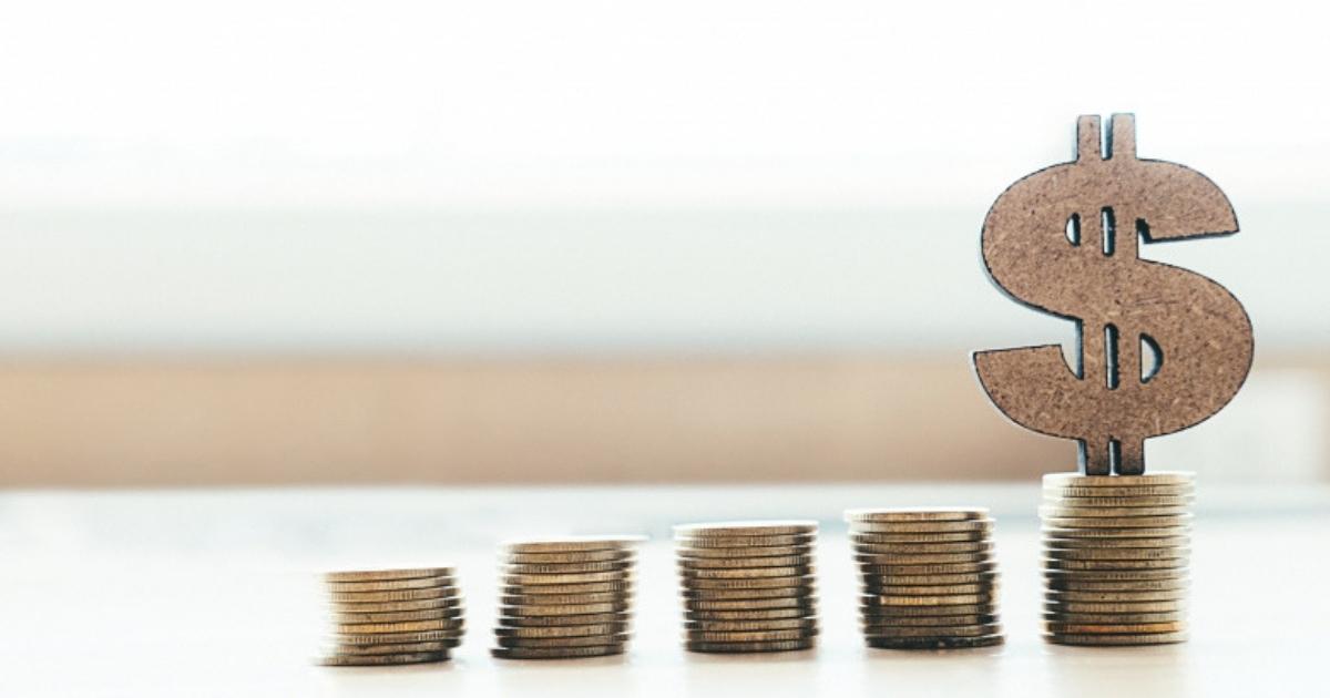 WACC: saiba como funciona o custo médio ponderado de capital