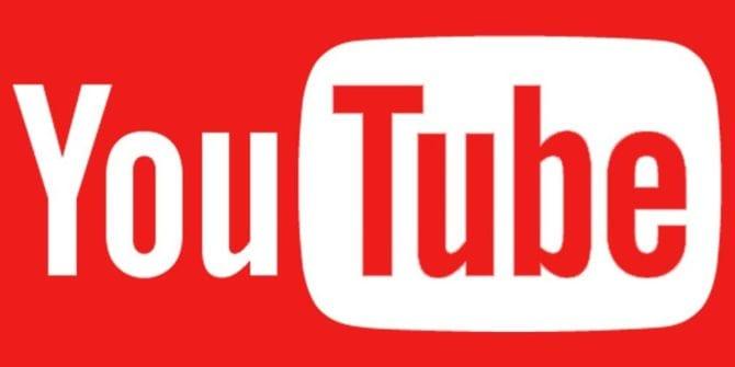 4 Canais de YouTube para seguir