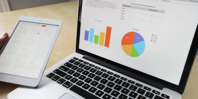 Índice de Eficiência: importante indicador para avaliar em um banco