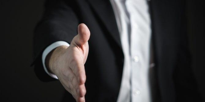 B2B: saiba como funciona o modelo de negócios Business to Business