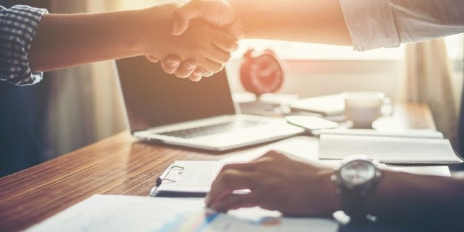B2C: saiba o que é e como funciona a venda Business to Consumer