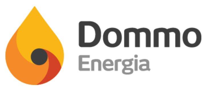 Radar do Mercado: Dommo (DOMM3) divulga os resultados do 2T20