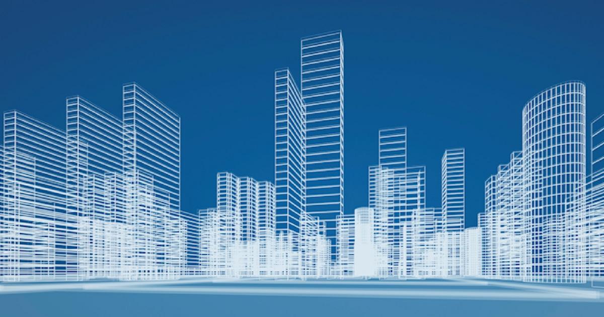 Qual a rentabilidade dos fundos imobiliários?