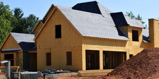 LIG: o que é e como funciona a Letra Imobiliária Garantida?