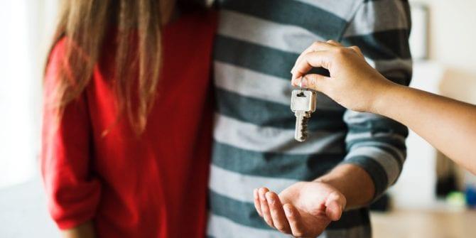 O que são e como funcionam as Sociedades de Crédito Imobiliário?
