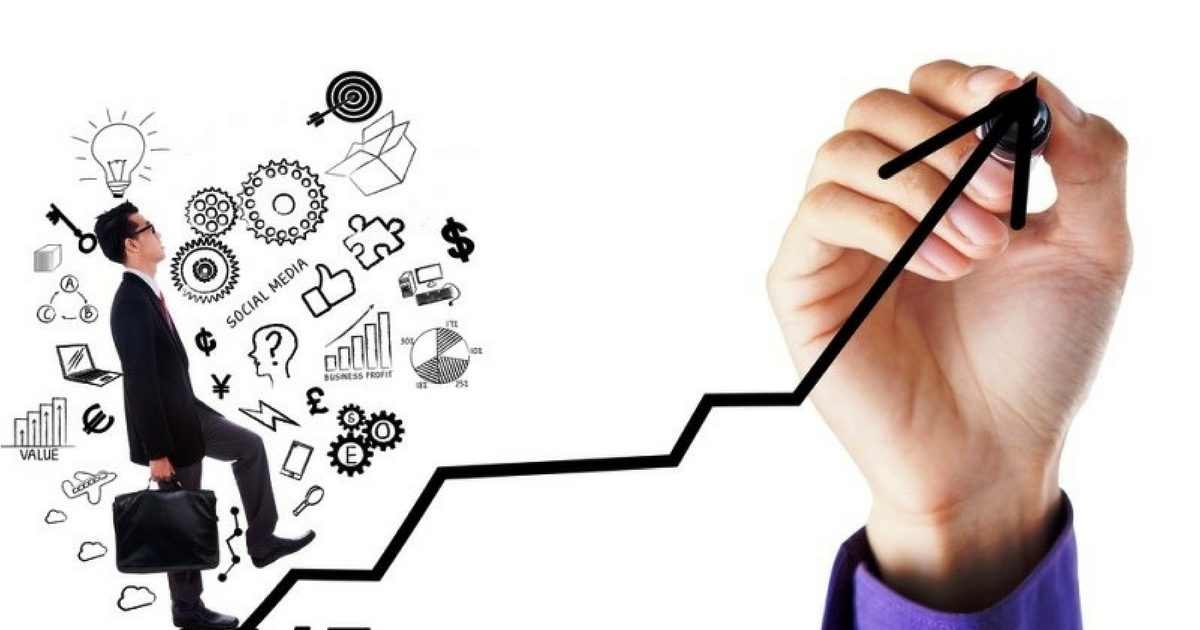 O que define um negócio maravilhoso?