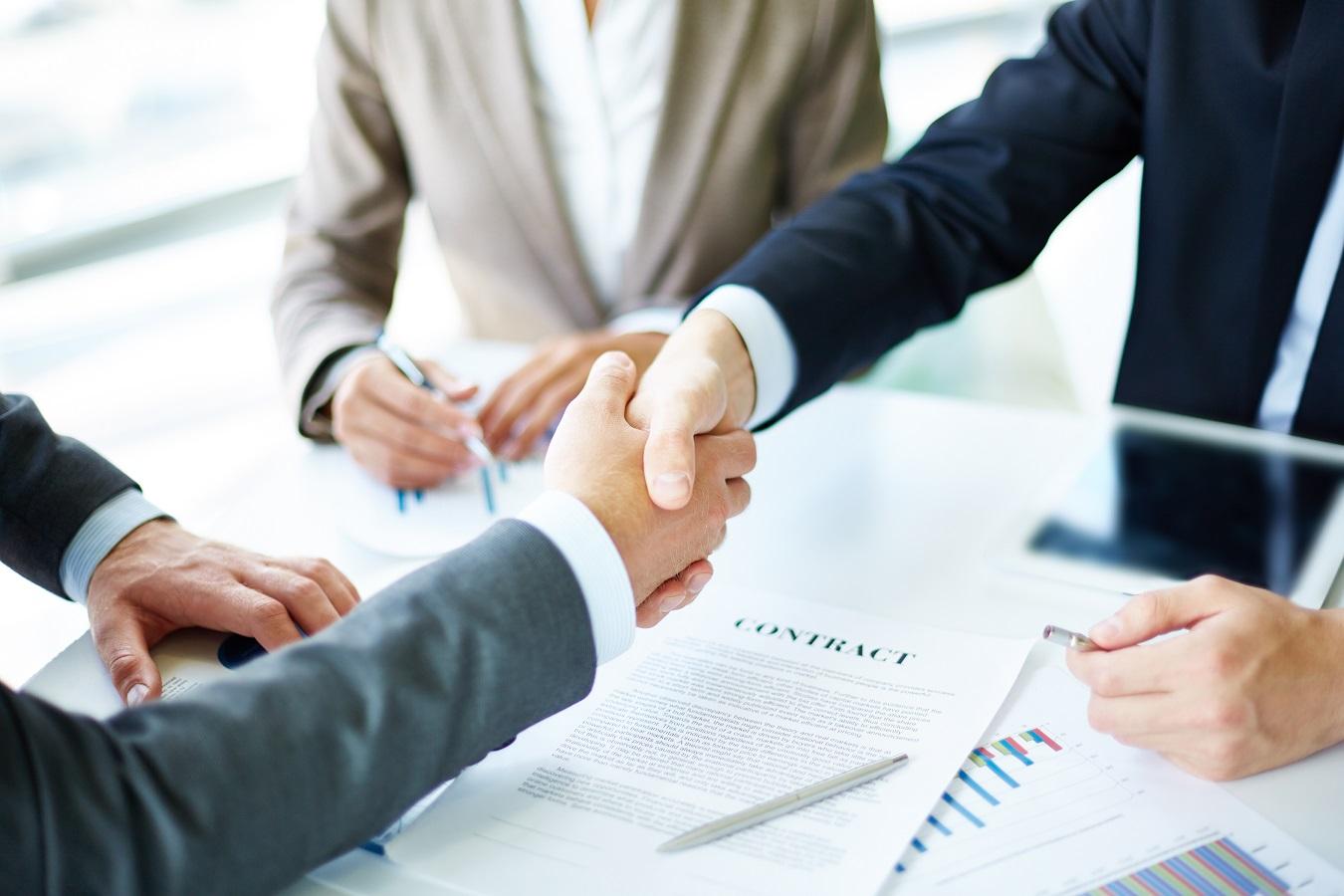 Acionista dissidente: como funciona o direito de recesso em uma companhia?