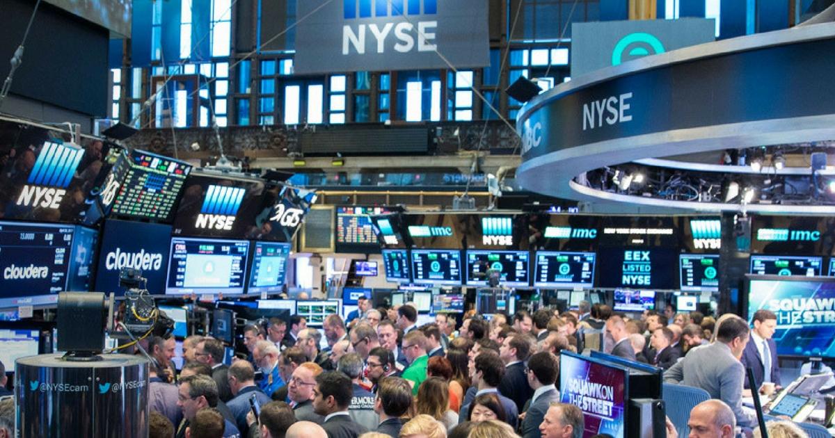 Investir na maior economia do mundo vale a pena?