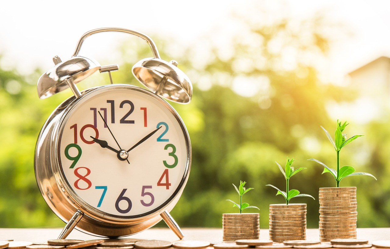 Ajuste a Valor Presente: como esse cálculo influencia o resultado de um balanço?