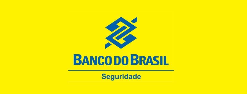 Radar do Mercado: BB Seguridade (BBSE3) – Conselho elege novo nome para ocupar o cargo de Diretor-Presidente da companhia