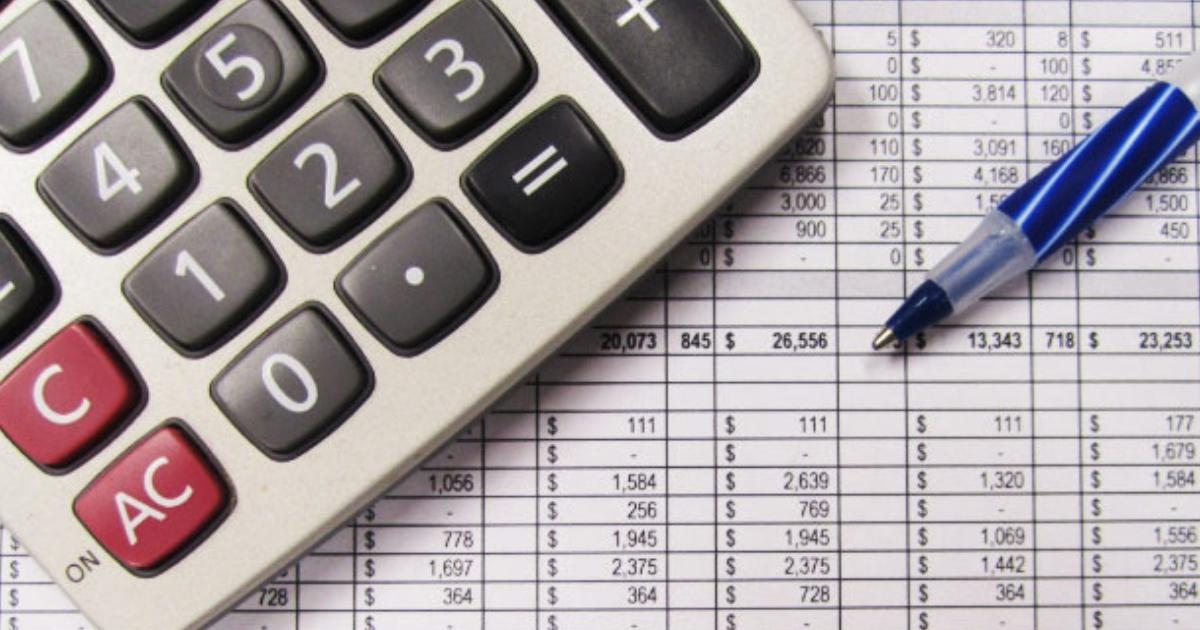 CAGR: o que é a Taxa de Crescimento Anual Composta?