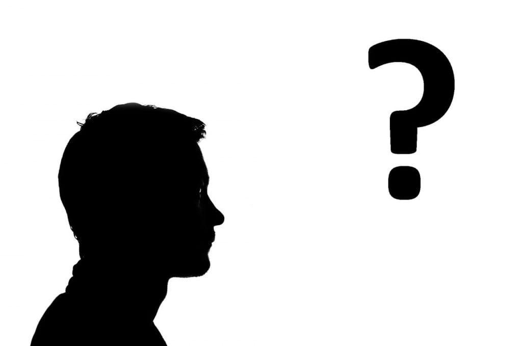 FAQ como declarar fundos imobiliários