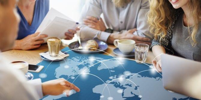Como investir no exterior? Aprenda e invista em ativos estrangeiros