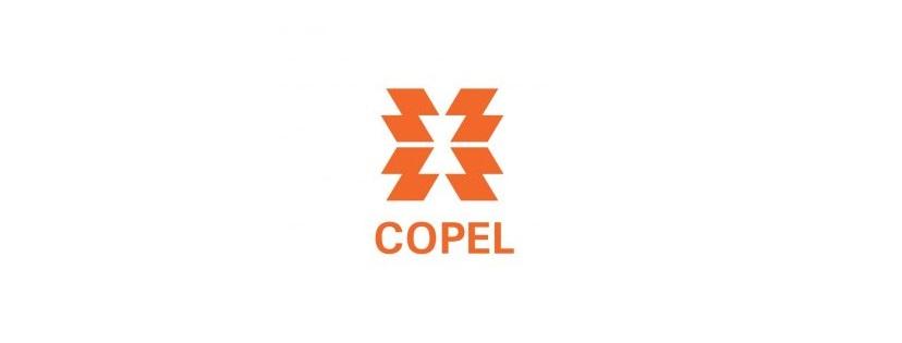 Radar do Mercado: Copel (CPLE6) – Estatal comunica alterações em diretorias e medidas de melhoria de eficiência e redução de custos