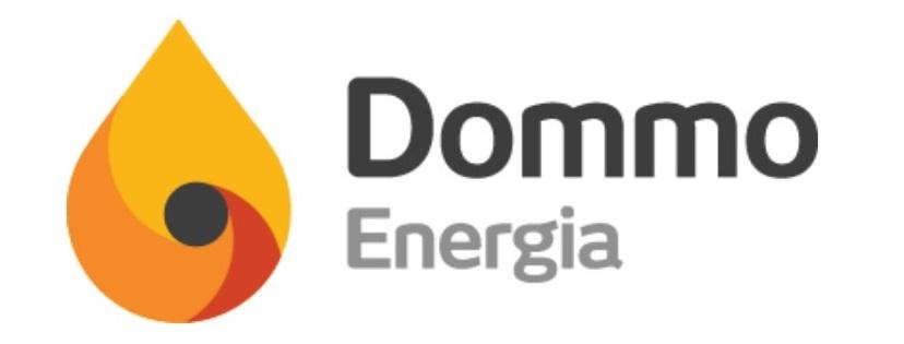 Radar do Mercado: Dommo Energia (DMMO3) – Situação da companhia segue desafiadora