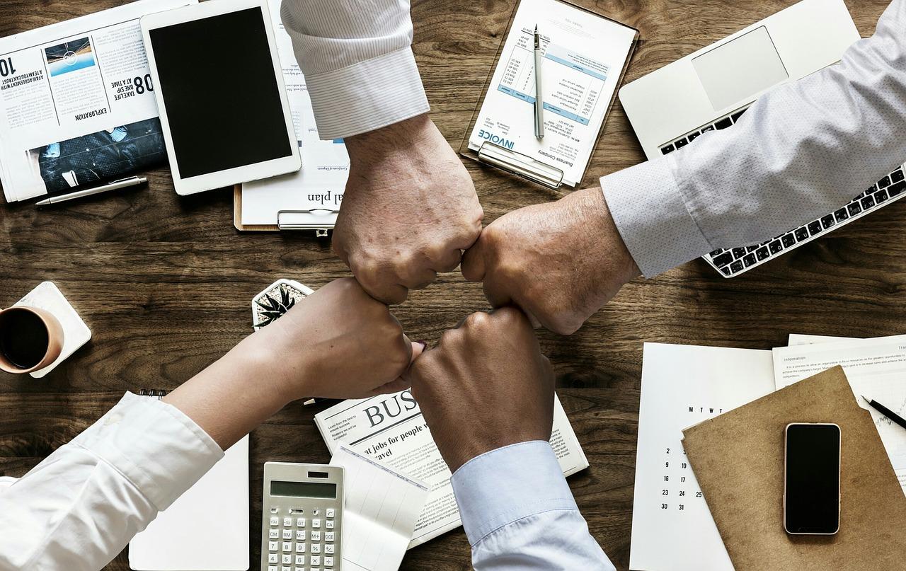 Empréstimo P2P: entenda como funcionam as fintechs do mercado de crédito