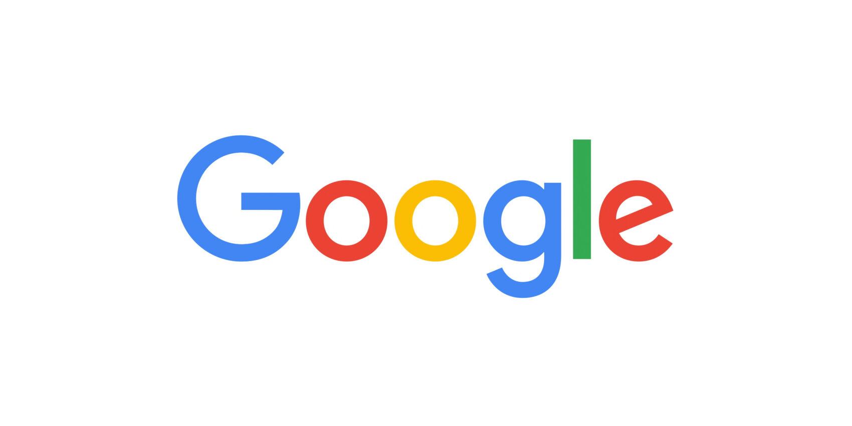 Quer ser sócio do Google?